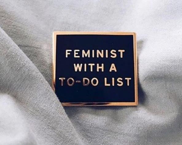 uit deze 3 dingen bestaat de ochtendroutine van succesvolle vrouwen
