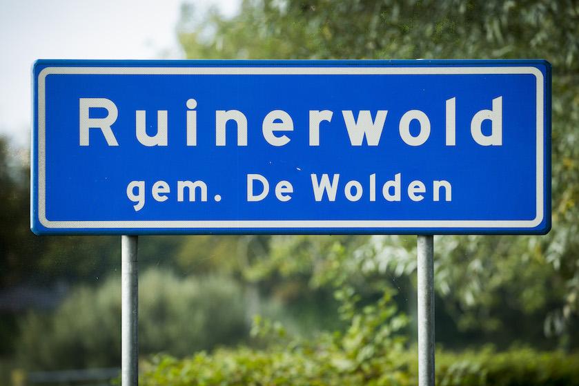 Broer verdachte Ruinerwold doet boekje open: 'Josef B. en vader kenden elkaar uit sekte'