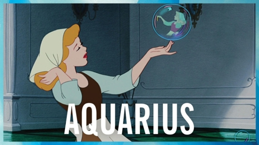 hd-aspect-1469741268-disney-aquarius
