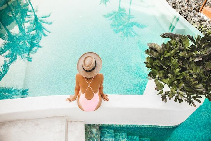 Dankzij deze hacks bespaar je stress én geld op jouw volgende vakantie