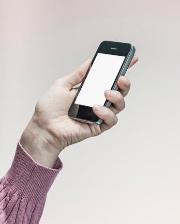 5 sms'jes die je beter niet naar je ex kunt sturen