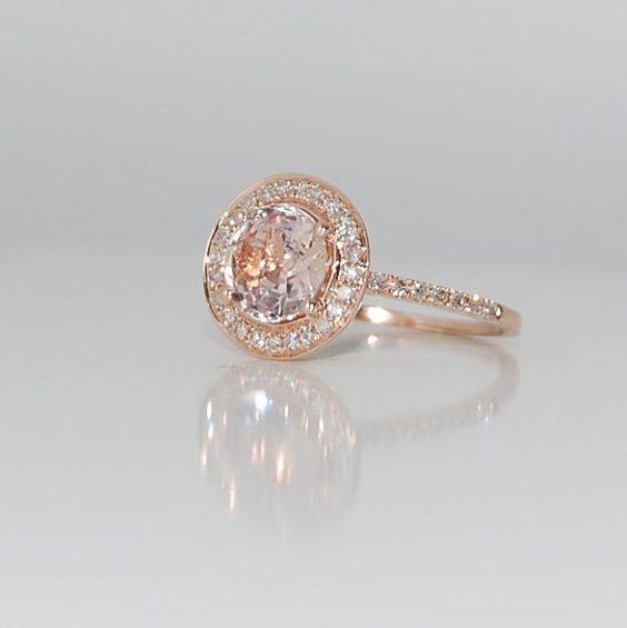 ring32