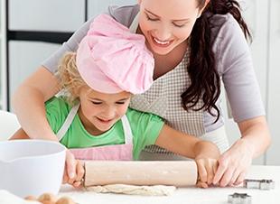 5 tips voor dagje uit met kinderen