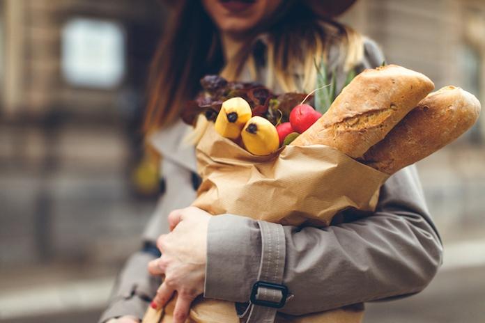 5 tips om zeeën van tijd te besparen in de supermarkt