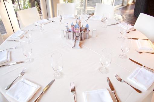 disney-themed-wedding-1