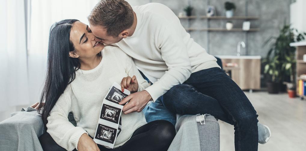 Good to know: eigenlijk ben je helemaal niet 9 maanden zwanger