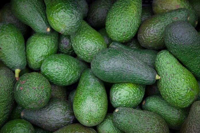 Halleluja: wist je dat er avocado's bestaan zónder pit?