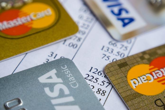 Life hack: dít kun je doen met een oude creditcard