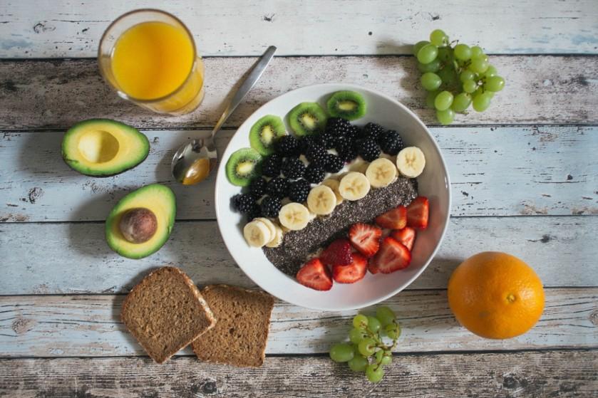 Van een eitje tot groenvoer: Wat is nu écht gezonde voeding?