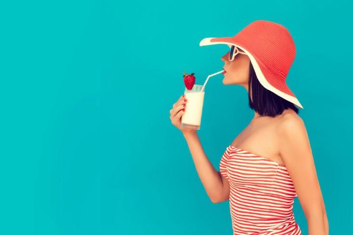 Flairs Vijf: van de shoppingnight in Den Haag tot bikini-ready met Venus