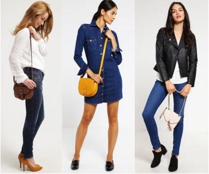 Shoppen: Deze 10 schoudertassen zijn stijlvol én praktisch!