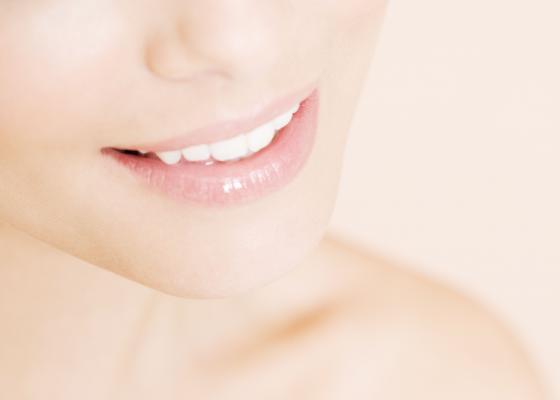 11 dingen die je zeker herkent als je de tandarts haat