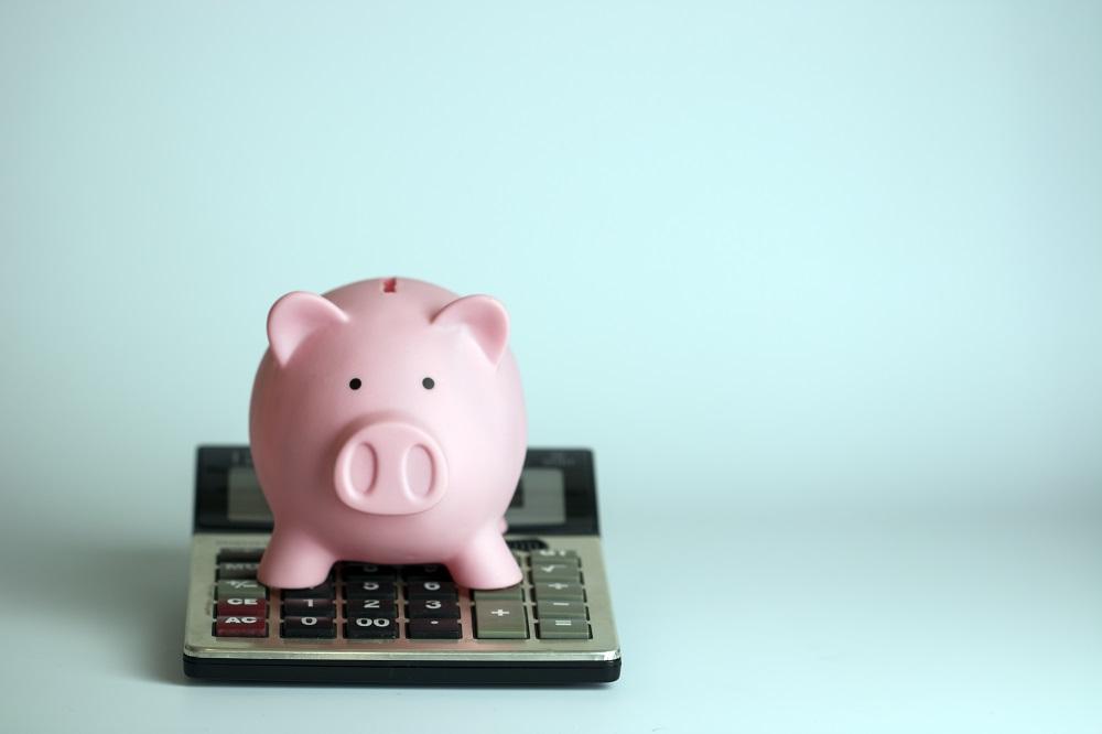 Huishoudboekje van Seleen (26): 'Toeslag terugbetalen én twee verkeersboetes: dat geld had ik niet'