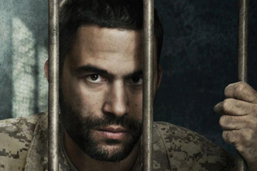 Fans van 'La Casa de Papel' opgelet: deze Spaanse serie moét je toevoegen aan je lijstje