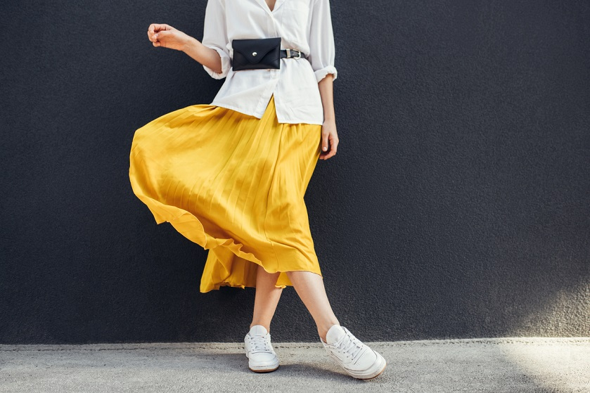 Met deze 5 tips voorkom je een kledingcrisis