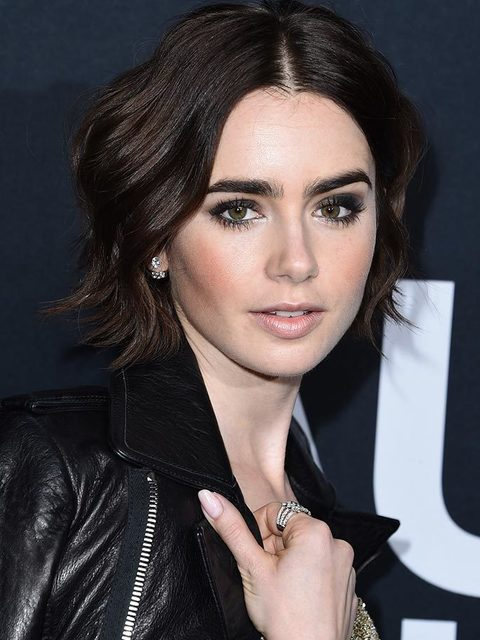 480x640-gallery-29916-lily-collins-eyebrow-brow-google-trend-searches-brow-game-strong-getty-gallery-14-jpg