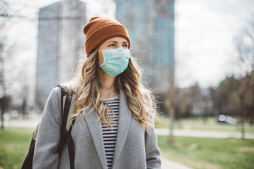 Weer nieuwe maatregelen? 'Zonder trendbreuk in besmettingen is dat wél nodig'