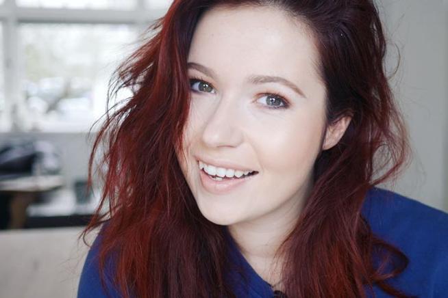 VIDEO: Cynthia Schultz van MissLipgloss.nl zegt haar beautyblog vaarwel