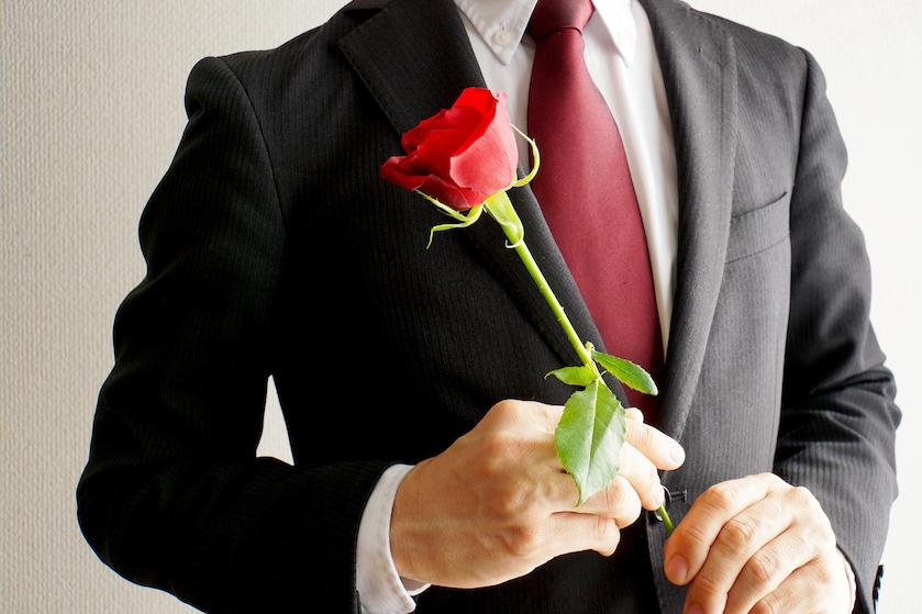 Niet Gerard Joling maar déze bekende dj zou op zoek gaan naar de liefde in 'De Bachelor'