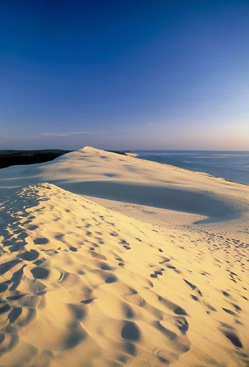 WOW! Dit Nederlandse strand staat in de top 21 van beste stranden ter wereld