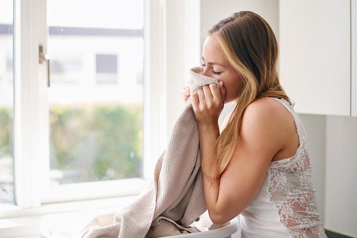 Hoe vaak moet je huishoudelijk linnengoed nou écht wassen?