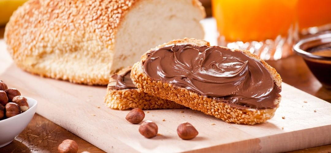 Say what? We spreken Nutella al ons hele leven verkeerd uit