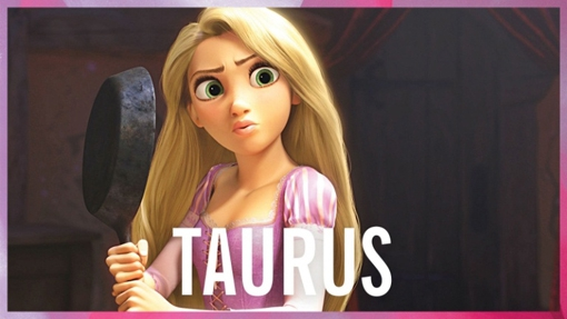 hd-aspect-1469740715-disney-taurus