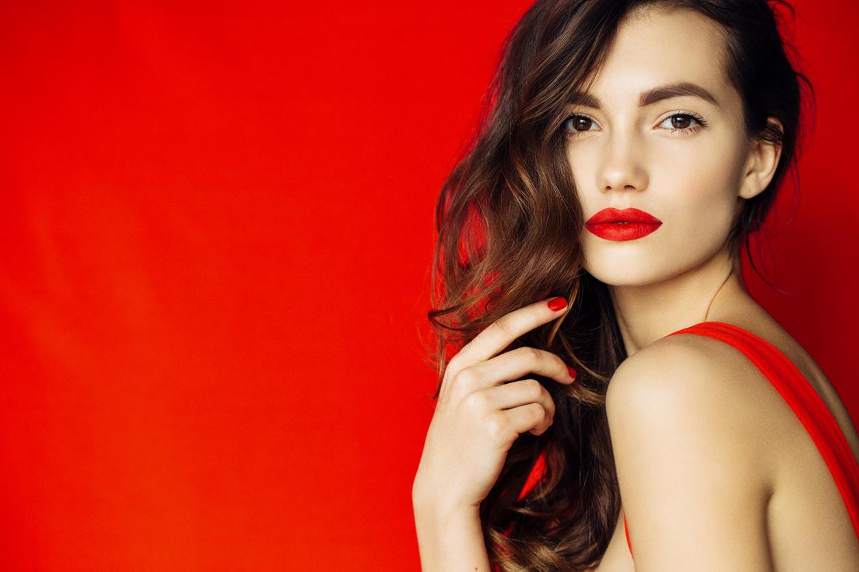 5x trucs voor mooie, volle lippen zonder spuitjes