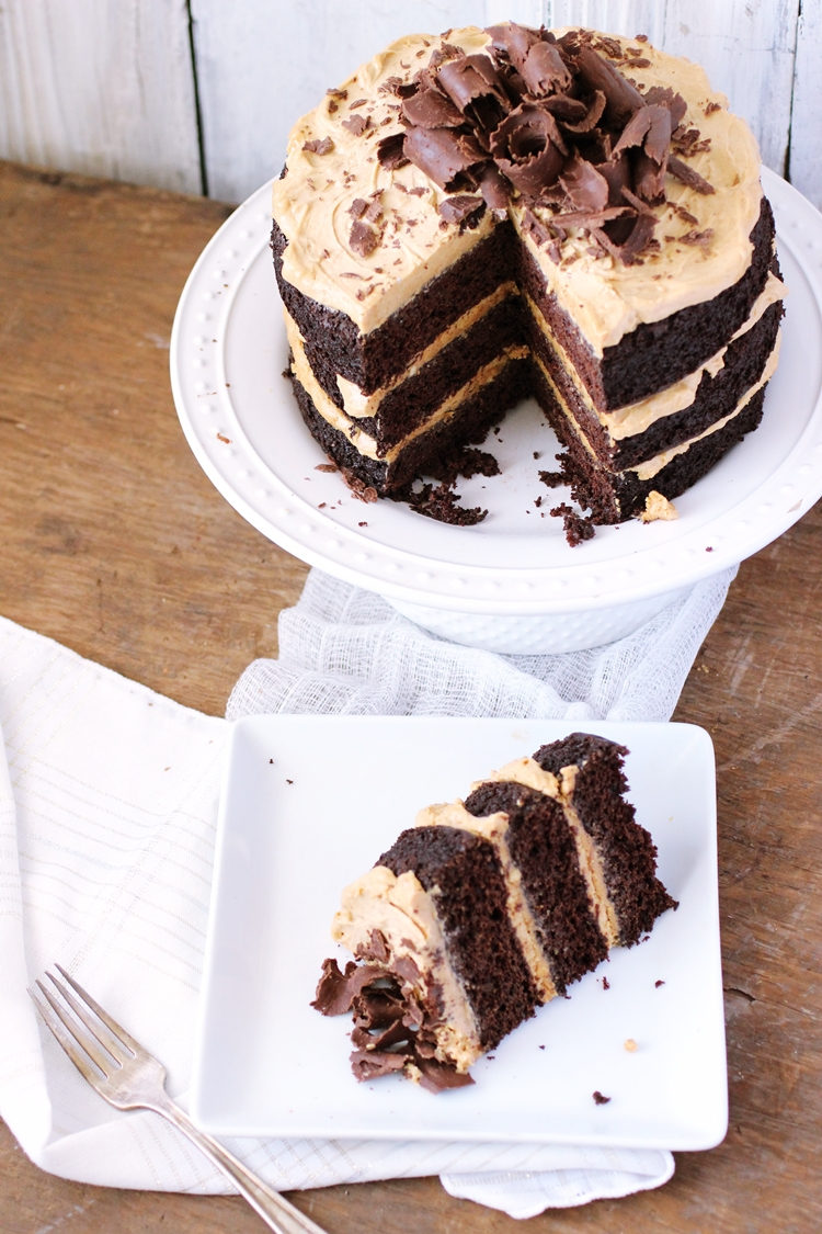 chocolatepeanutbuttercake2