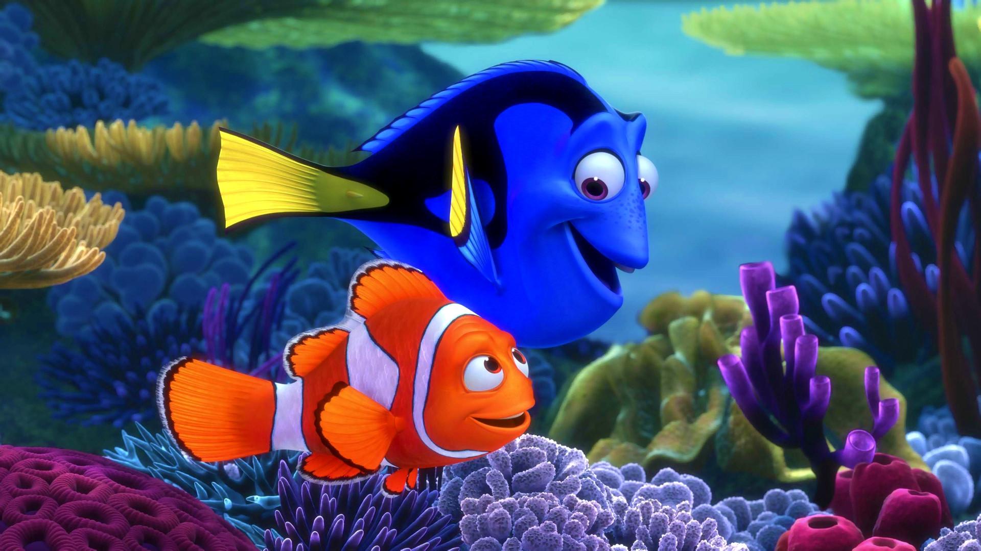 COOL: deze video laat zien dat alle Pixar-films met elkaar verbonden zijn