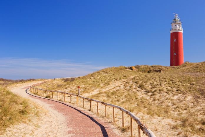 5 redenen waarom je nú de boot naar Texel moet pakken