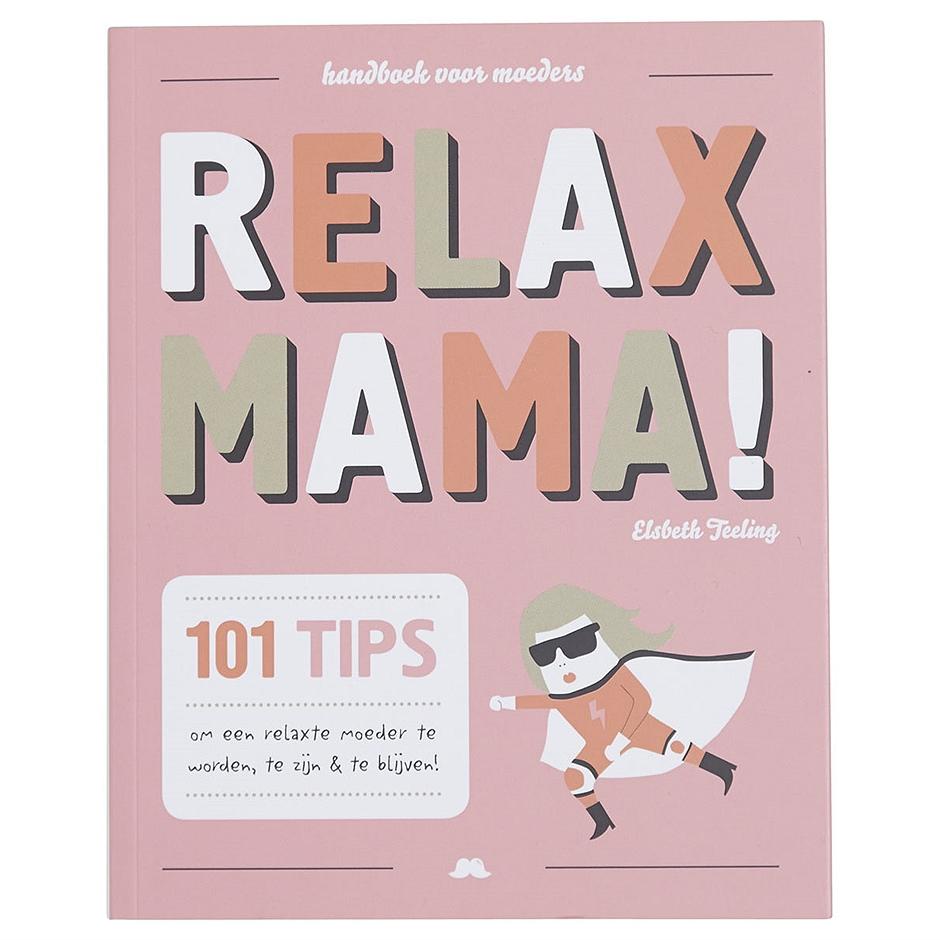 Boek_Relax_Mama_00022329_122_SB_online_store_1