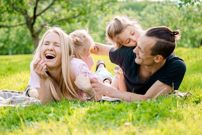 'Oooeps momentje' door het lachen of niezen? Dit helpt!