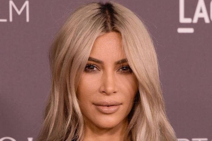 Babynieuws! Draagmoeder Kim Kardashian en Kanye West bevallen
