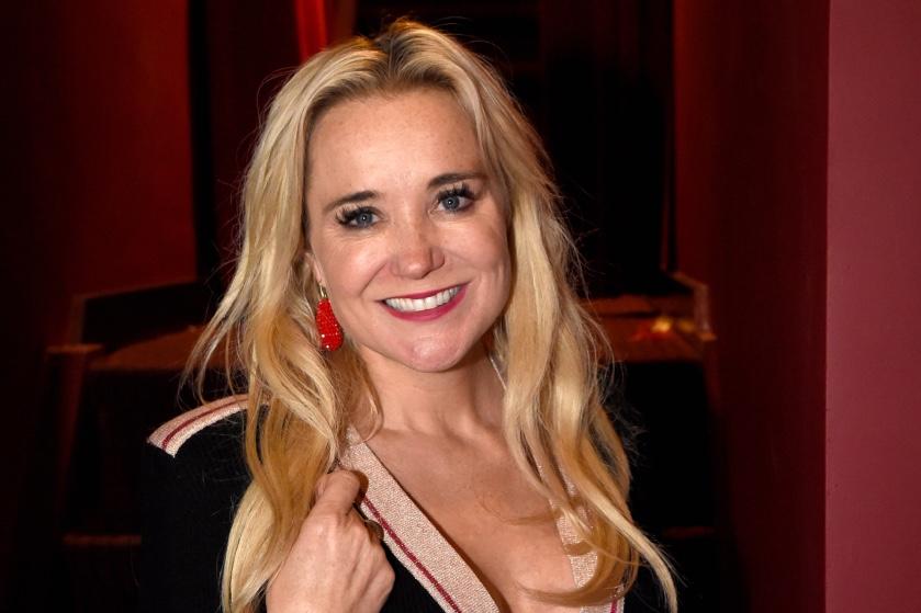 Ook oud-medewerkers Sonja Bakker zijn zat van werkwijze dieetgoeroe: 'Sonja is een keiharde zakenvrouw'