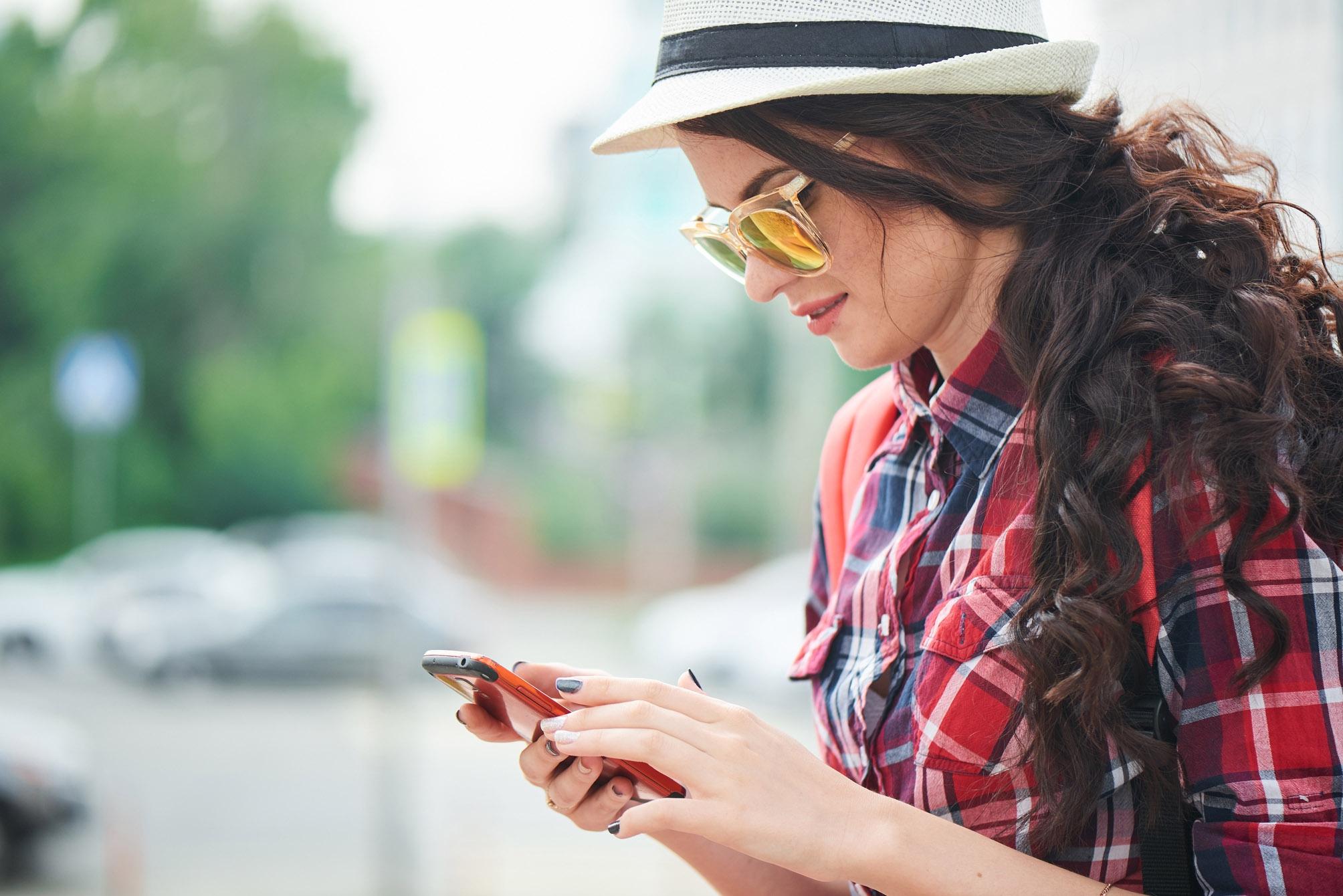 Betaal nooit meer te veel voor je telefoonabonnement met deze handige vergelijkingstool!