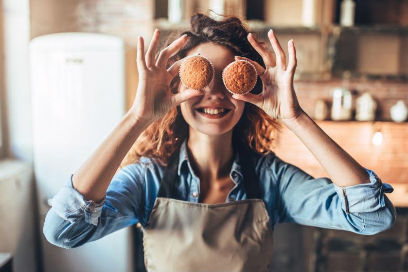 Probeer jij ook te minderen met suiker? Ontdek nu de suikerbewuste producten van Céréal en maak kans op twee vrijkaarten voor Margriet Winter Fair!
