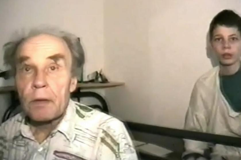 Zó veel Ruinerwold-vragen: hoe is afgelopen met de door Gerrit Jan van D. opgesloten opa en stiefzoon?