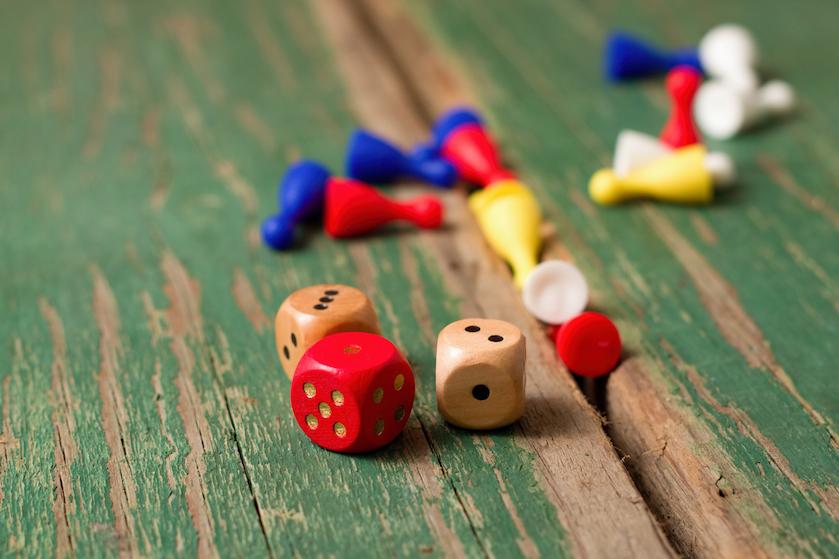 WINNEN: een jute zak vól Jumbo-spellen (én meer spelletjesinspiratie voor pakjesavond)