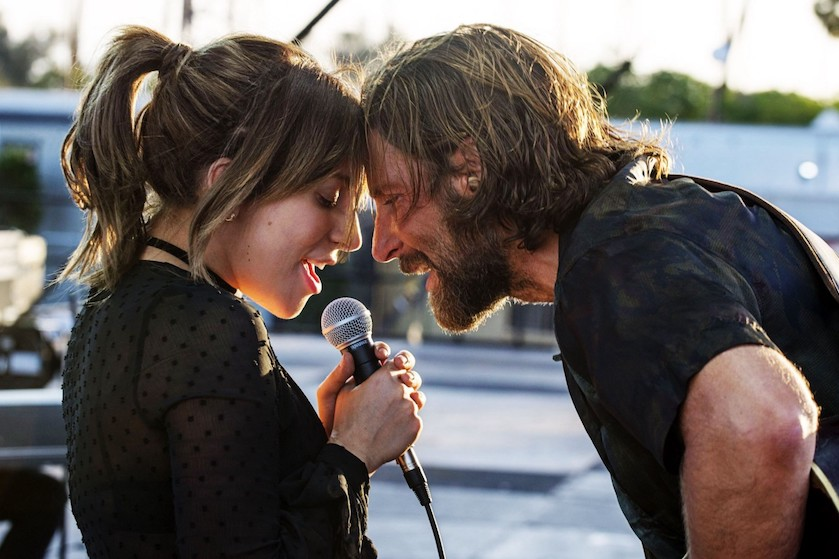 Aftellen! Tranentrekker 'A Star is Born' komt déze week nog naar Netflix