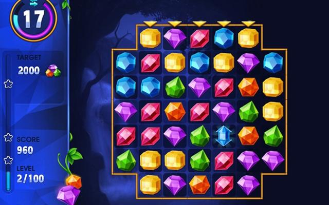 Speel Jewel Academy en word een expert met deze tips