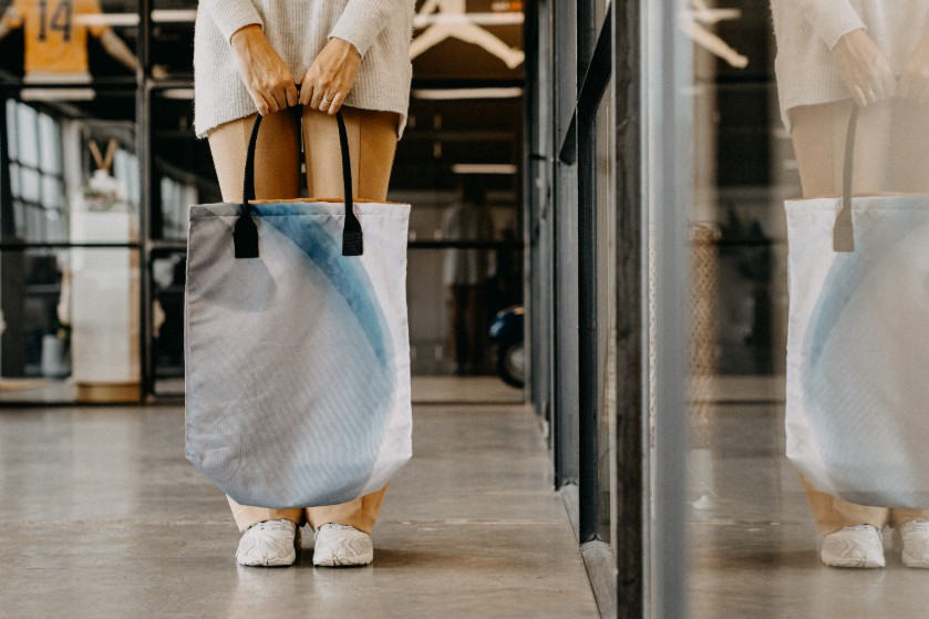WINNEN: 5x duurzame, goedgevulde Alpro-tassen