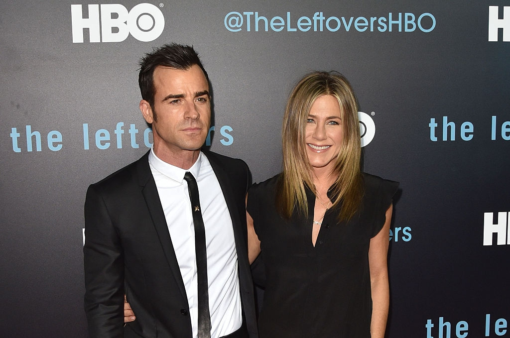 "HBO's ""The Leftovers"" Season 2 Premiere At The ATX Television Festival"