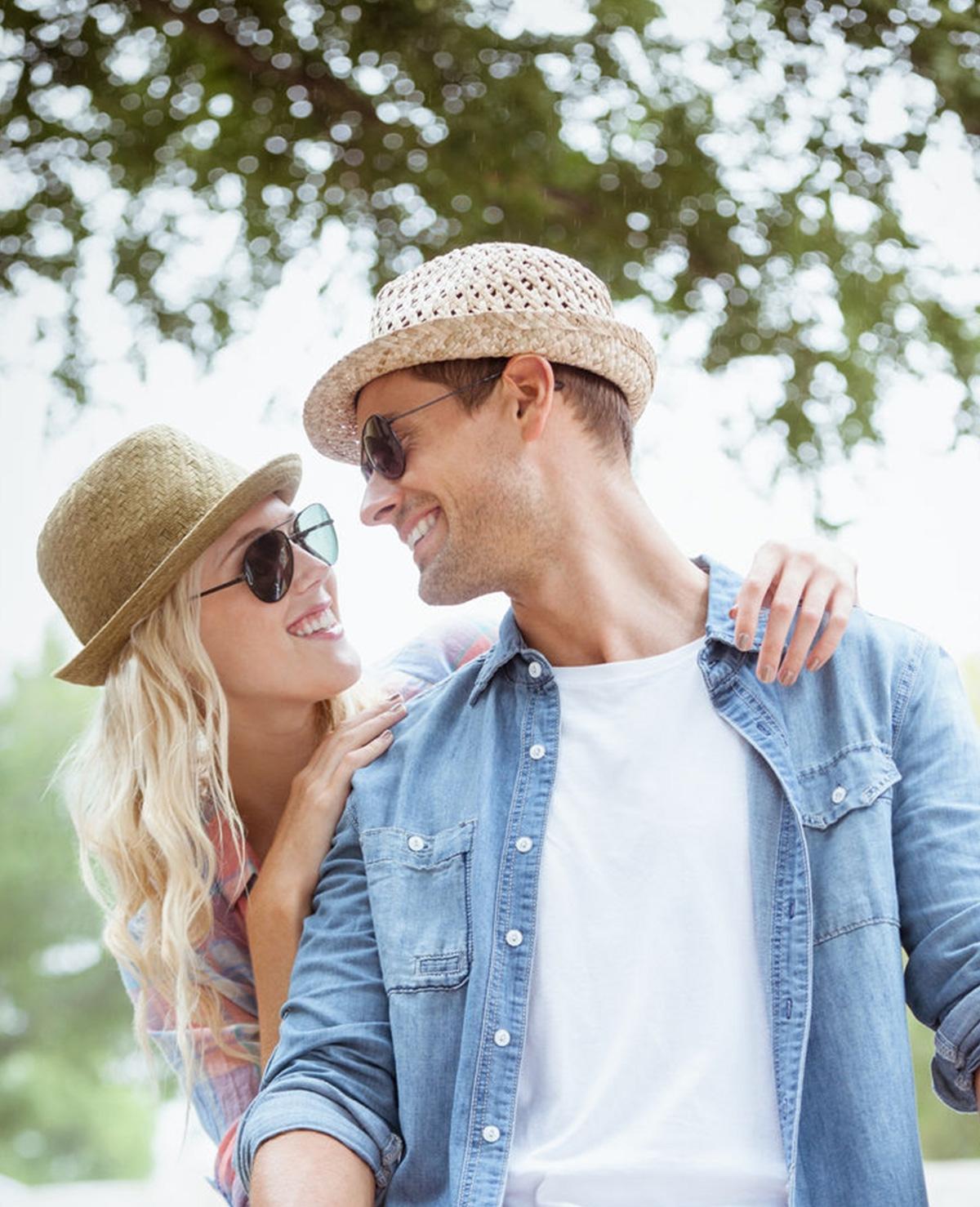 Met deze tips scoor je punten bij je partner