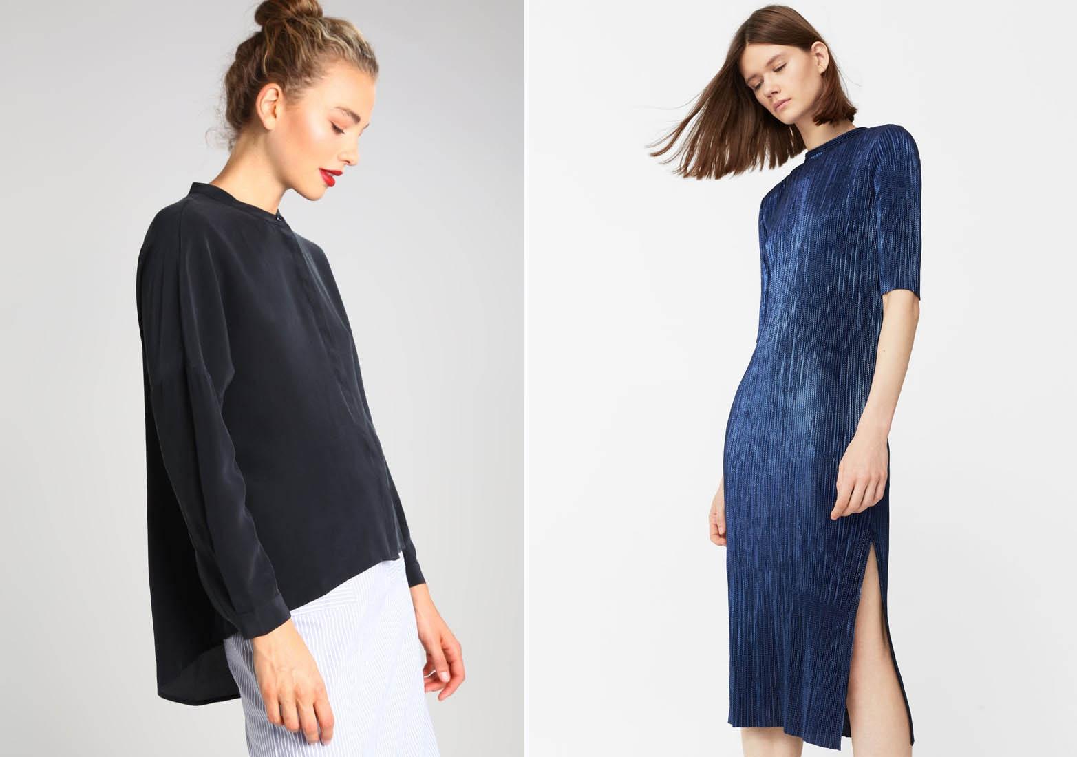 Shoppen: 7x een vleugje Azië in je kledingkast