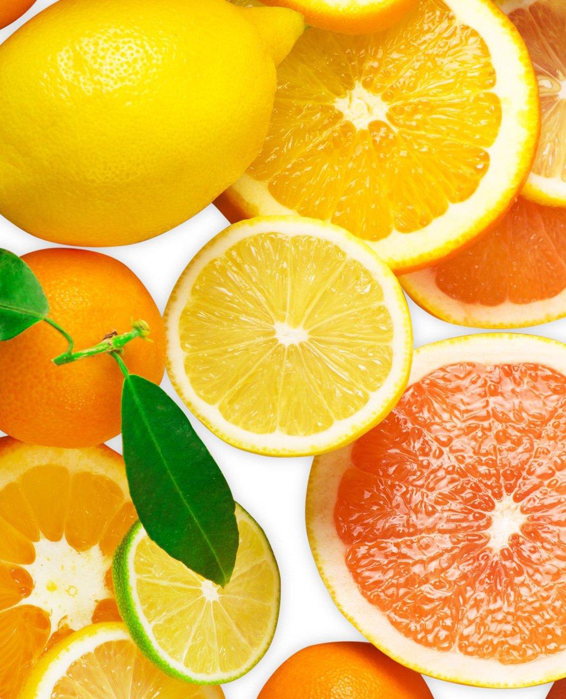 Eibertje over vruchtensappen