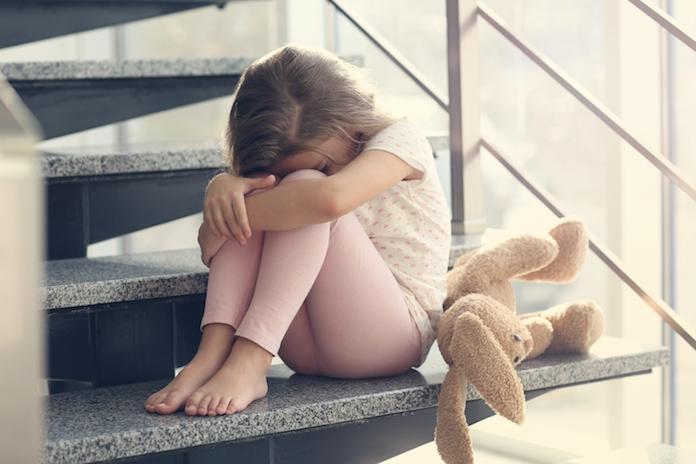 Dora's moeder vertrok met de noorderzon: 'Waarom liet ze mij achter?'