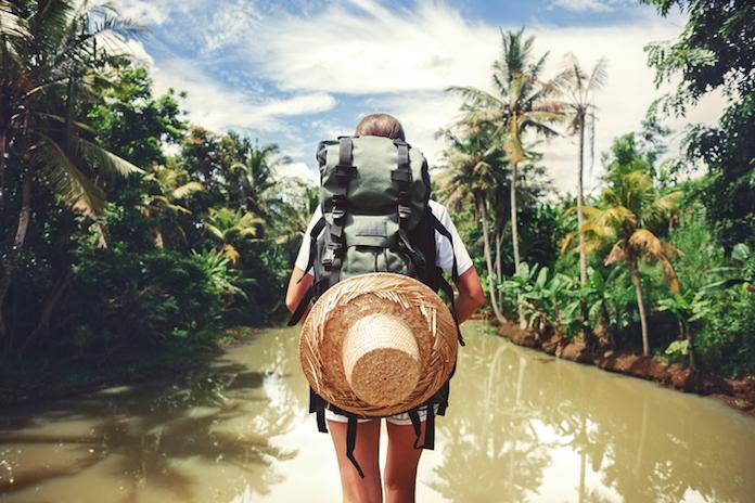 Droombaan: reis gratis de wereld over met Discovery Channel