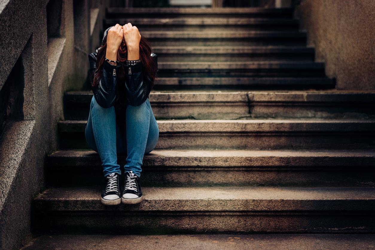 Campagne 'Hey! Het is oké' roept op angststoornissen bespreekbaar te maken