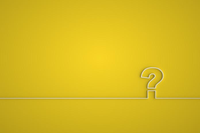 Lezersdilemma: 'Kan ik iets zeggen over de opvoeding van een ander?'
